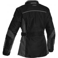 Chaqueta Axxis AX-JC7 Invierno Urban Impermeable Mujer