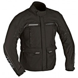 Chaqueta Axxis AX-JT1 Invierno Touring Impermeable Hombre