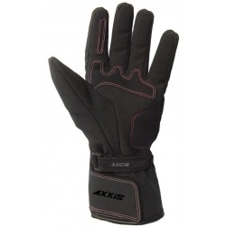 Guantes Axxis AX-C15 Invierno Urban Mujer