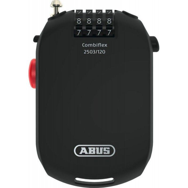 Abus Combiflex™ 2503