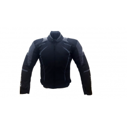 Chaqueta SPIR´IT -JC3 Invierno Racing Impermeable Hombre
