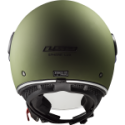 LS2 OF558 SPHERE LUX MILITAR Verde Mate
