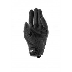 ACERBIS GLOVES CE RAMSEY MY VENTED Guante Negro