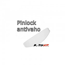 LS2 Pinlock FF369 FF370 FF325 FF386